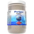 Фильтрующий наполнитель Seachem Purigen 1000 ml