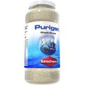 Фильтрующий наполнитель Seachem Purigen 500 ml