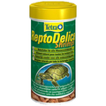 Корм для рептилий Tetra ReptoCal 100ml