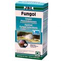 Лекарственный препарат JBL Fungol 100ml