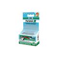 Лекарственный препарат JBL Furanol 2 (20 tbl)