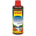 Лекарственный препарат Sera Pond Cyprinopur 500 ml