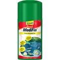 Лекарственный препарат Tetra Pond MediFin 500 ml