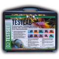 Набор тестов JBL Test Lab 9