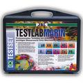 Набор тестов JBL Test Lab Marin