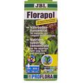 Питательный концентрат для грунта JBL Florapol 700 gr