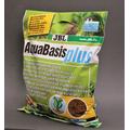 Питательный субстрат JBL Aqua Basis Plus 5 L