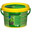 Питательный субстрат Tetra Plant Complete Substrate 5,8 kg