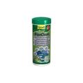 Препарат для борьбы с водорослями в пруду Tetra Pond AlgoClean 300 ml