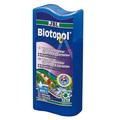 Препарат для воды JBL Biotopol C 100ml
