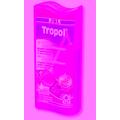 Препарат для воды JBL Tropol 250ml