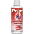Препарат для воды Seachem Prime 100ml
