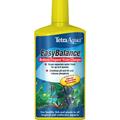 Препарат для воды Tetra Aqua EasyBalance 500ml