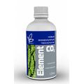Препарат от водорослей AquaSys Element CO2 (120мл)
