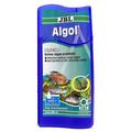 Препарат от водорослей JBL Algol 250 ml