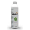 Препарат от водорослей PAN Element CO2 (260мл)