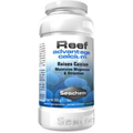 Препарат Seachem Reef Advantage Calcium 500ml
