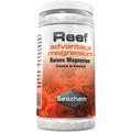 Препарат Seachem Reef Advantage Magnesium 300g