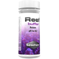 Препарат Seachem Reef Buffer 250g