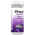 Препарат Seachem Reef Buffer 50g