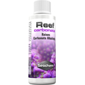 Препарат Seachem Reef Carbonate 100ml