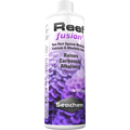 Препарат Seachem Reef Fusion 2 500ml