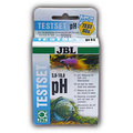 Реагент для теста JBL Test - Set 3-10 (pH) Reagents