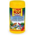 Sera Koi Bakto Tabs 250 ml (675 tab)