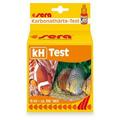 Sera Test (KH) карбонатная жесткость