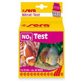 Sera Test (NO3) нитрат