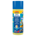 Sera Toxivec 250ml (Aquatuner)
