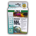 Тест JBL Ammonium Test NH4