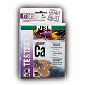 Тест JBL Calcium Test (Ca)