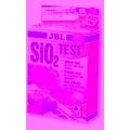 Тест JBL Silicat Test (Sio2)