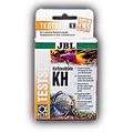 Тест JBL Test (KH)