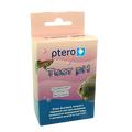Тест pH 5.0-9.0 Птеро