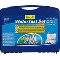 Тесты для воды
