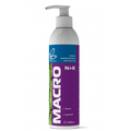 Удобрение AquaSys Macro N+K (250мл)