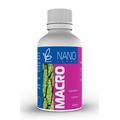 Удобрение AquaSys Macro NPK (60мл)