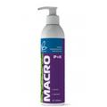 Удобрение AquaSys Macro P+K (250мл)