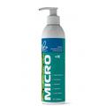 Удобрение AquaSys Micro+K (250мл)