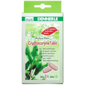 Удобрение Dennerle Cryptocoryne Tabs (10 Tab.)