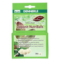Удобрение Dennerle Deponit NutriBalls (60 balls)