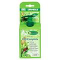Удобрение для растений Dennerle V30 Complete 500ml