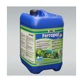 Удобрение JBL Ferropol 5 L