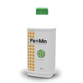 Удобрение PAN Fe+Mn (1л)