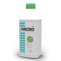Удобрение PAN Micro+K (1л)