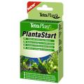 Удобрение Tetra PlantaStart 12 Tab.