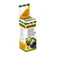 Витамины JBL Atvitol 50ml