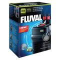 Внешний канистровый фильтр Hagen Fluval 206